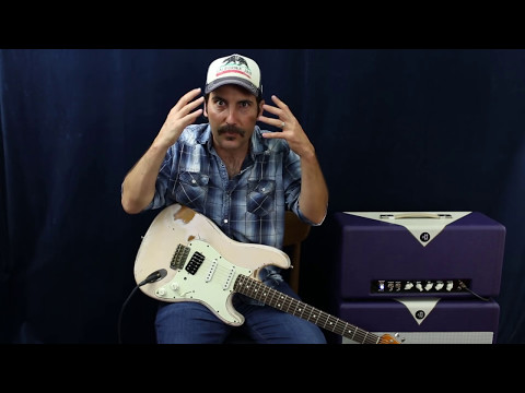 15 Minutes To Better Solos - Guitar Lesson - Melodic Soloing Tips and Tricks