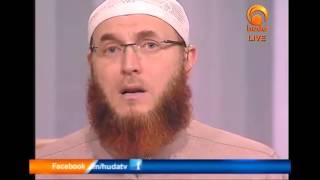 """I Am A Muslim But Don"
