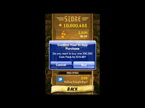 How To Get Free In-App Purchases With Cydia 2016!