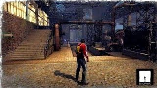 Top 10 Parkour Games for Android OFFline