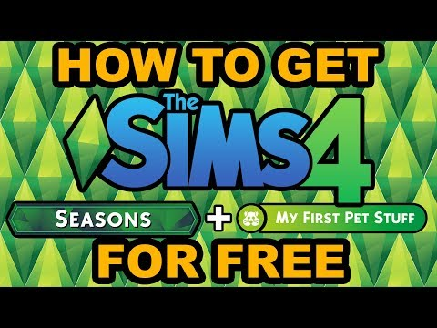 free sims 2 game downloads for pc full version