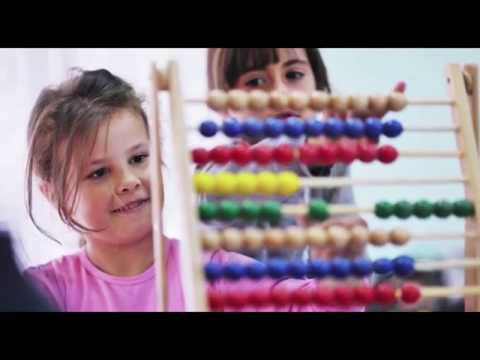Wee Wisdom Daycare & Academic Center | Kindgergarden-1st Grade-After School Programs in El Paso, TX