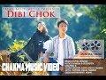 Dibi Chok New Chakma Song 2018 mp3