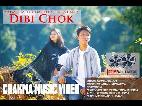 Xxx Mp4 Dibi Chok New Chakma Video Song 2018 3gp Sex