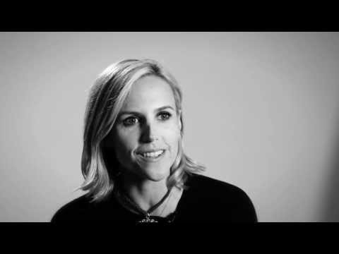 Tory Burch on Providing Options for Women | WSJ Startup of the Year