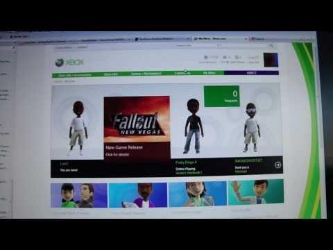 Microsoft Xbox Live - Automatic Renewal Billing