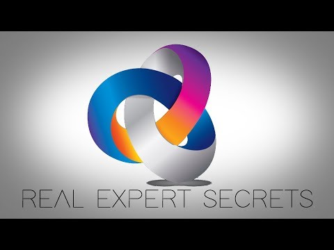 How to Create A Logo In Photoshop  & How To Make A Logo Design Easy With Adobe CS6