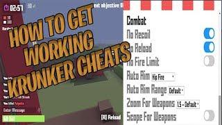 krunker io hack aimlock Videos - 9tube tv