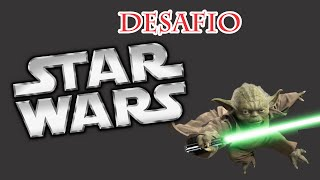 Download Desafio #Star Wars - Regra de três e porcentagem (Aprenda Matemática) Video