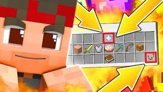 TUTTE QUESTE NOVITÀ HANNO CAMBIATO TUTTO!! | La Guerra in Minecraft: EggWars ITA