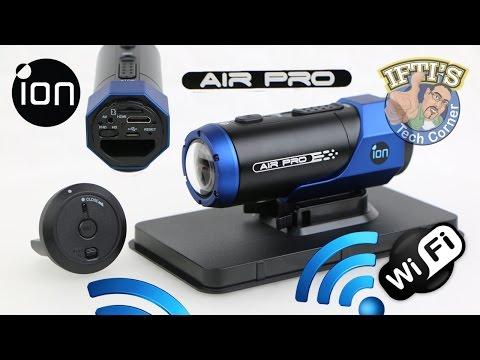 Geekpro Camera Review : Shockproof camera nz camera shock proof