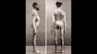 + Victorian Era Side Show Freaks +