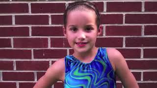 gymnast Annie Videos - 9tube tv