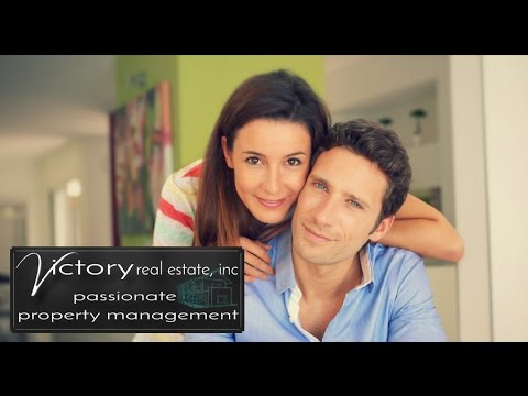 #1 Raleigh NC to Wilmington NC Property Management | Victory Property Management