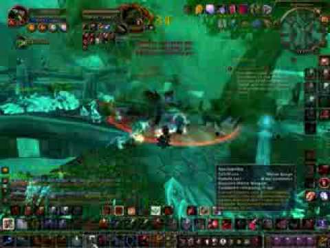 World Of 3 Warcraft Lunar Festival Elune's Blessing Achieve