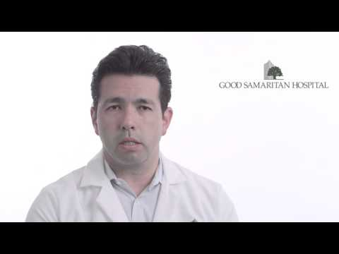 What Is Chest Wall Pain? - David Feldman, MD - Emergency Medicine
