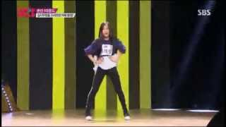 Download Kpop Star 3- Lee Chae Yeon & Lee Chae Ryeong Dance Video