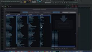 Omnisphere 2 Preset Install Help Tutorial - PakVim net HD