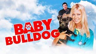 Baby Bulldog [2020] Trailer  Tara Reid   Dean Cain   Calhoun Koenig
