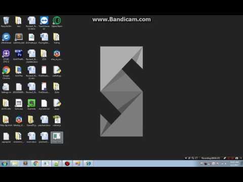 [Internet Explorer] ActiveX js shellcode exec
