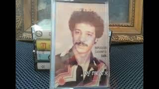 Cheb el Houari... Lbira arbia...1981شاب الهواري البيرة عربية