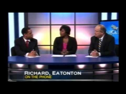 W2 and 1099 Tax Forms not Given by Employer   Workers Compensation Attorney Macon GA