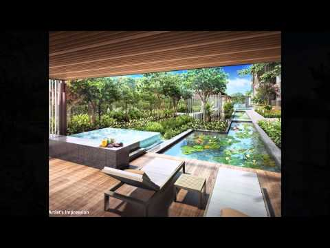 Review of Commonwealth Towers Condo | Queenstown MRT Condo by CDL