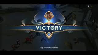 Paquito MVP Pro gameplay