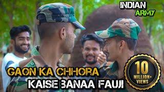 Indian army/motivation video/kar Har Maidan Fateh