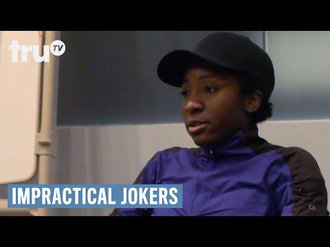 Xxx Mp4 Impractical Jokers Inside Jokes The Magic Mirror 3gp Sex