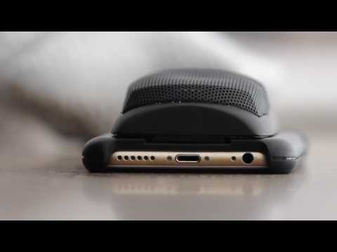 Make your iPhone modular without breaking the bank!