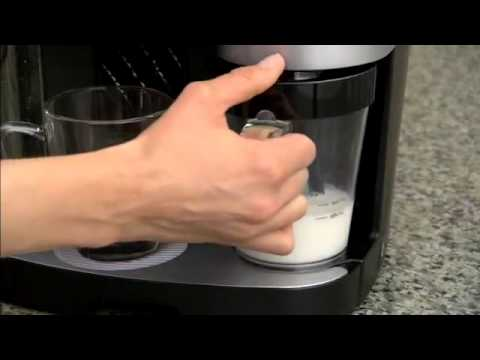 Keurig Rivo Cappuccino And Latte Brewing System 112270