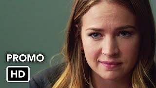 """For The People (ABC) """"Pick a Side"""" Promo HD - Shondaland legal drama"""