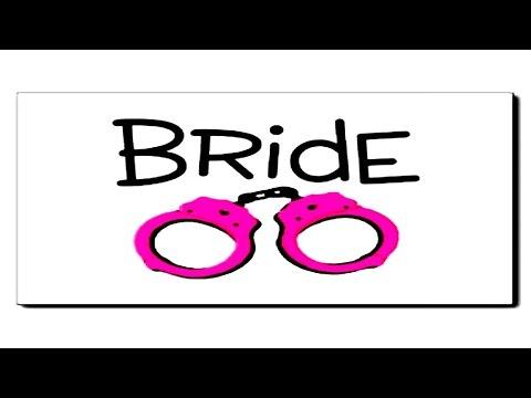 MARRIED IN PRISON!? ( 11.18.14 VLOG #438 )