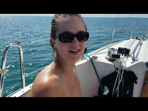 Xxx Mp4 Ep 40 Naked Sailing Red Right Returning 3gp Sex