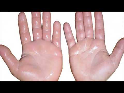 Fantastic Remedy For Skin Problems And Swollen Hands Is Aloe Vera- How To Use