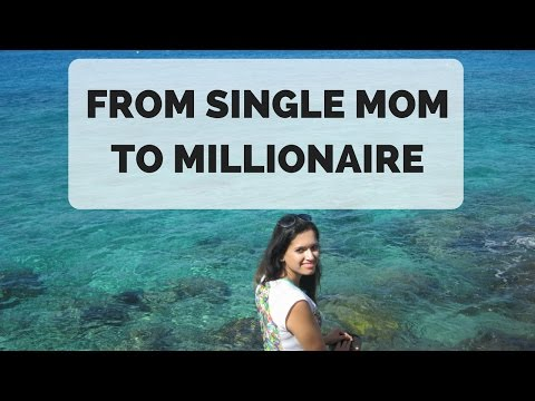 My Real Estate Business:  Life Before Becoming A Stay At Home Mom