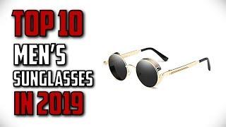 62387f5b470 Best mens sunglasses 2019 Videos - 9tube.tv