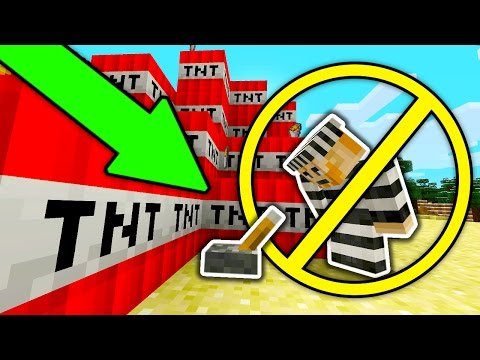Minecraft Xbox/PS4: 5 BEST Ways To Stop Griefers FOREVER! (Minecraft Console Edition)