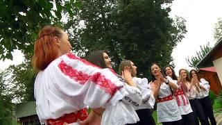 0740-975-605 ***NOU  !!! Ionica Ardeleanu   Fetele din Romania !!!