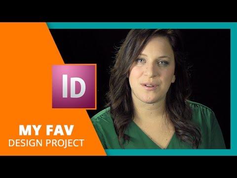 How Designing Magazines Improved My Skills // DESIGN LIKE A PRO
