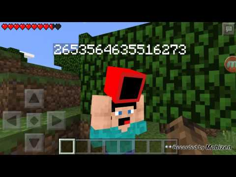 How to make your own minecraft pe server