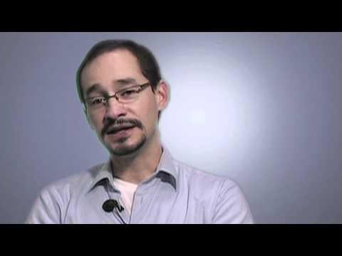 Juan Gutierrez - Mathematical Biosciences Institute