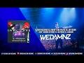 Oliver Heldens vs. Twenty One Pilots - I Don't Wanna Go Home vs. Heathens vs. SMRAI (WeDamnz Mashup)