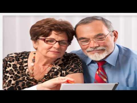 Life Insurance No Medical Exam Quotes