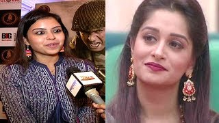 Shoaib Sister Saba Talk About Dipika And Her Relationship With Sree
