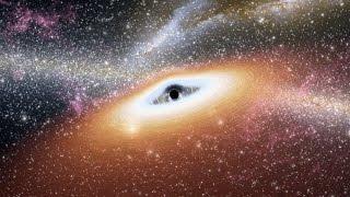 Benda Benda Terbesar di Alam Semesta bukti kebesaran Allah
