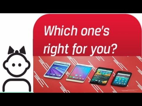 How To Choose Mobile Phone On Budget - The Perfect Phone (Android,Apple iOS,BADA,Symbian,Windows OS)