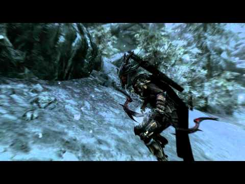 Skyrim Revisited - Patch 1.5 and More