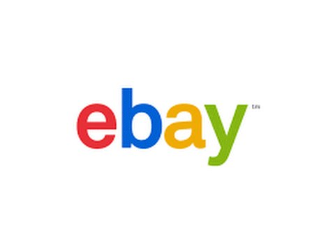 How to cancel order on eBay